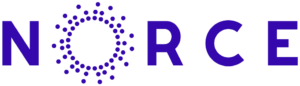 NORCE Research Logo