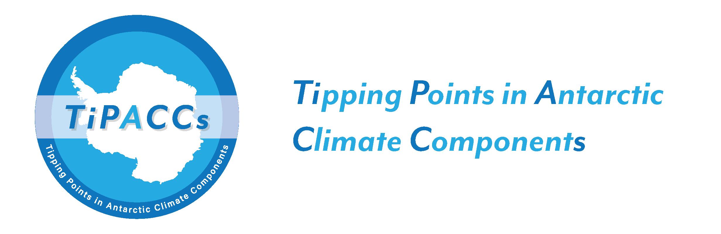TiPACCs logo