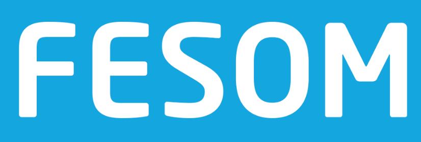 FESOM Logo