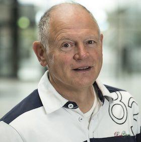 Hartmut Hellmer