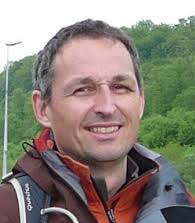 Olivier Gagliardini