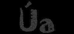 Úa Logo