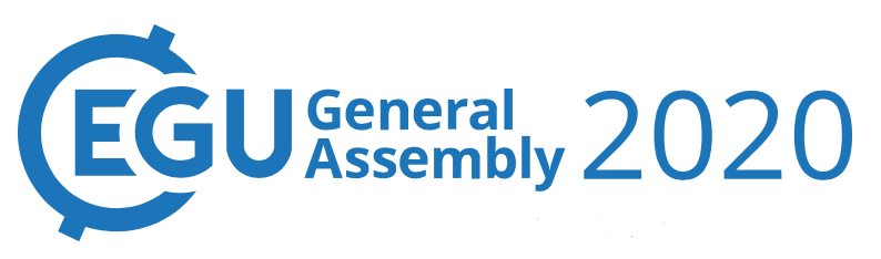TiPACCs relevant contributions at the EGU General Assembly 2020