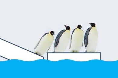 PenguinTippingPts