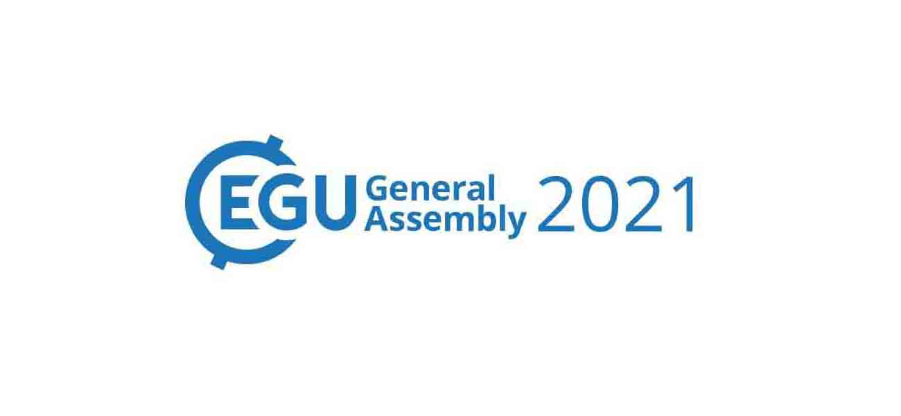 Read more about the article TiPACCs contributions at the EGU General Assembly 2021
