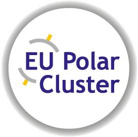 eu polar cluster logo